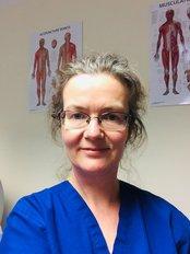 Protec Physiotherapy & Acupuncture Clinic - Ty Gwair, Llanwnda, Caernarfon, Gwynedd, LL54 5SD,