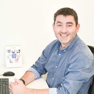 Mr Paul Baker