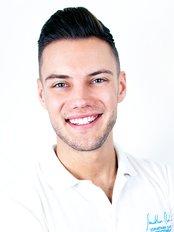 Jonathan  - Practice Director at Jonathan Clark Physiotherapy - Eastleigh