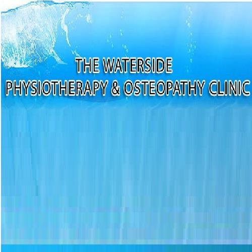 The Waterside Physiotherapy and Osteopathy Clinic - Hythe