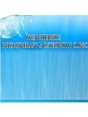 The Waterside Physiotherapy and Osteopathy Clinic - Hythe - image 0