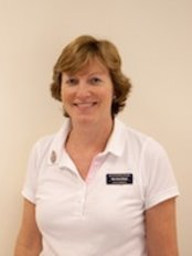 Boyd Physiotherapy Associates - image 0