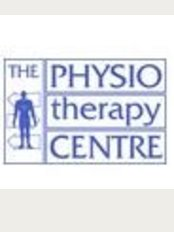 The Physiotherapy Centre - 96 London Road, Widley, Waterlooville, PO7 5AB,