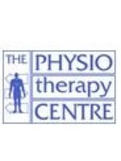 The Physiotherapy Centre - 96 London Road, Widley, Waterlooville, PO7 5AB,  0