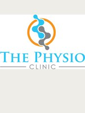 The Physio Clinic - Best Practice, 26-30 London Road, Waterlooville, Hampshire, PO88DL,
