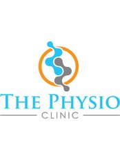 The Physio Clinic - Best Practice, 26-30 London Road, Waterlooville, Hampshire, PO88DL,  0