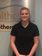 Miss Karla Lambert -  at LBhealthcare