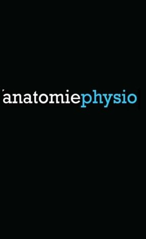 Anatomie Healthcare - Chorleywood