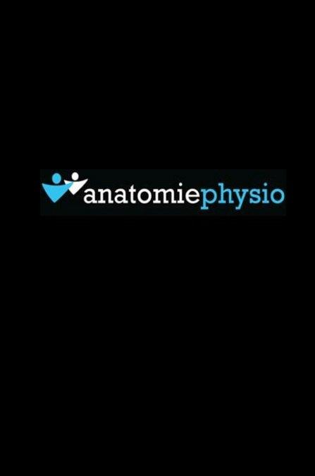 Anatomie Healthcare - Hertfordshire