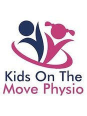 Kids On The Move Physio - image 0