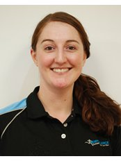 Ms Anna  Green -  at Bodybalance Physiotherapy and Sports Injury Clinic