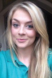 Emma James Physio - Hertfordshire Clinic