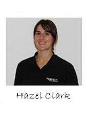 Holistic Health Consultation - Perfect Balance Clinic - St Albans