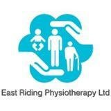 East Riding Physiotherapy - Thorngumbald Village Hall