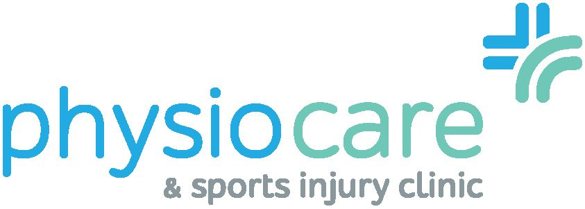 PhysioCare & Sports Injury Clinic - Cowes