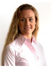 Dr Tracy Harley - Doctor at BodyWell Group