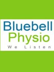 Bluebell Physiotherapy Centre - Dartford - Dartford Foot Clinic, 69 Hythe Street, Dartford, DA1 1BG,  0