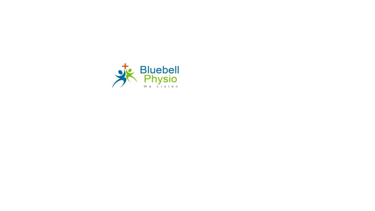 Bluebell Physiotherapy Centre - Faversham
