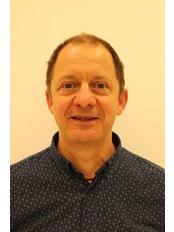 Mr Paul Blacker -  at Longfield Integrated Care