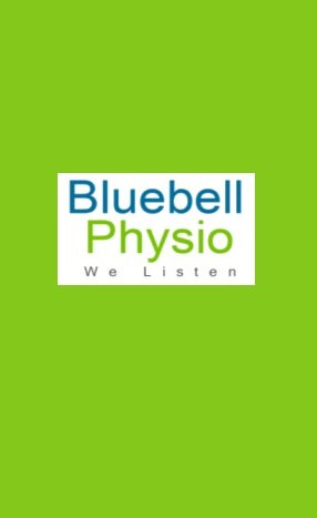 Bluebell Physiotherapy Centre - Meopham