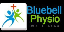 Bluebell Physiotherapy Centre - Larkfield
