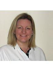 Ms Claire Stay - Physiotherapist at Physiotherapy2Fit Ltd
