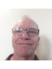 Mr Colin Waldock - Physiotherapist at Physiotherapy2fit Faversham