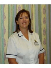 Ms Karen Fawcett - Physiotherapist at The Physiotherapy Centre