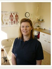 Bishopbriggs Physiotherapy & Sports Injury Clinic