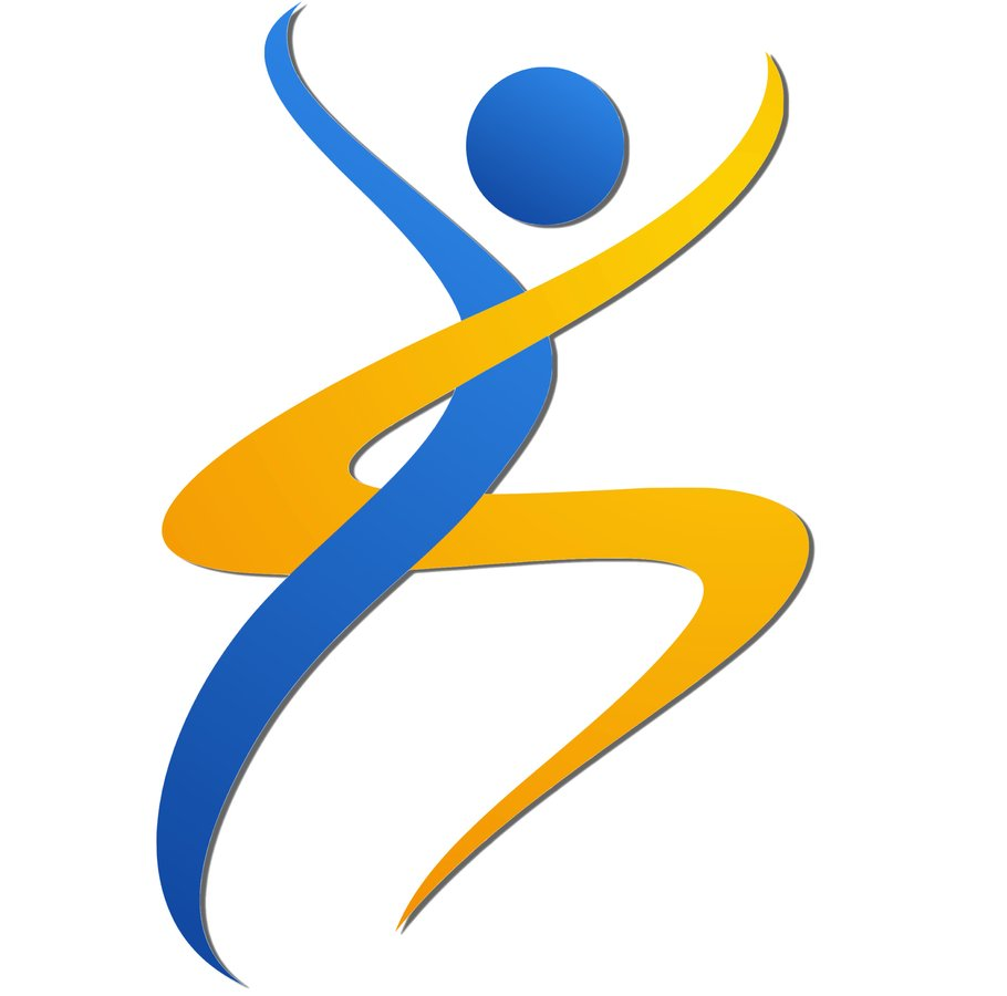 Liveactive Physiotherapy Private Physiotherapy Clinic In