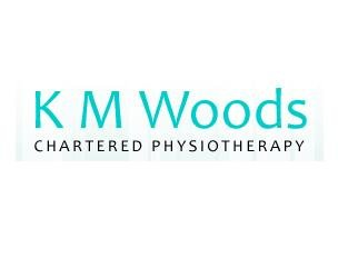 KM Woods Chartered Physiotherapy - Kirktinilloch