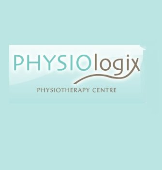 Physiologix