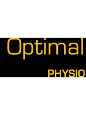 Logo - Optimal Physio