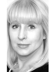 Dee Cameron - Practice Manager at The Buckingham Clinic - Glasgow