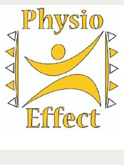 Physio Effect - Top Floor, 10 Possil Road, Glasgow, G4 9SY,