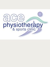 Ace Physiotherapy & Sports Clinic Motherwell - Dalziel Building, 7 Scott Street, Motherwell, ML1 1PN,