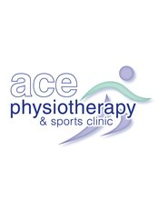 Ace Physiotherapy & Sports Clinic Motherwell - Dalziel Building, 7 Scott Street, Motherwell, ML1 1PN,  0
