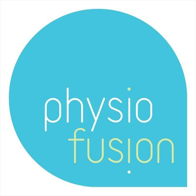 Physiofusion - Burnley