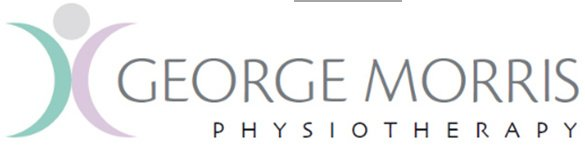 George Morris Physiotherapy - Ashton In Makerfield
