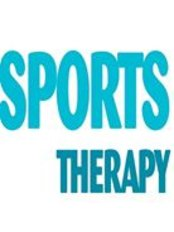 Sports Therapy - A+ Sports Therapy