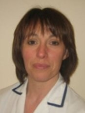 Gatley Physiotherapy Clinic - Gatley Physiotherapy Clinic  - caroline