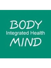 Body and Mind Integrated Health - image 0