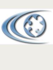 MHCPT Chartered Physiotherapy - Stretford Leisure Centre, Greatstone Road, Stretford, M32 0ZS,