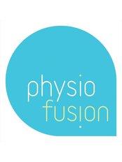 Physiofusion - Padiham - Physiofusion