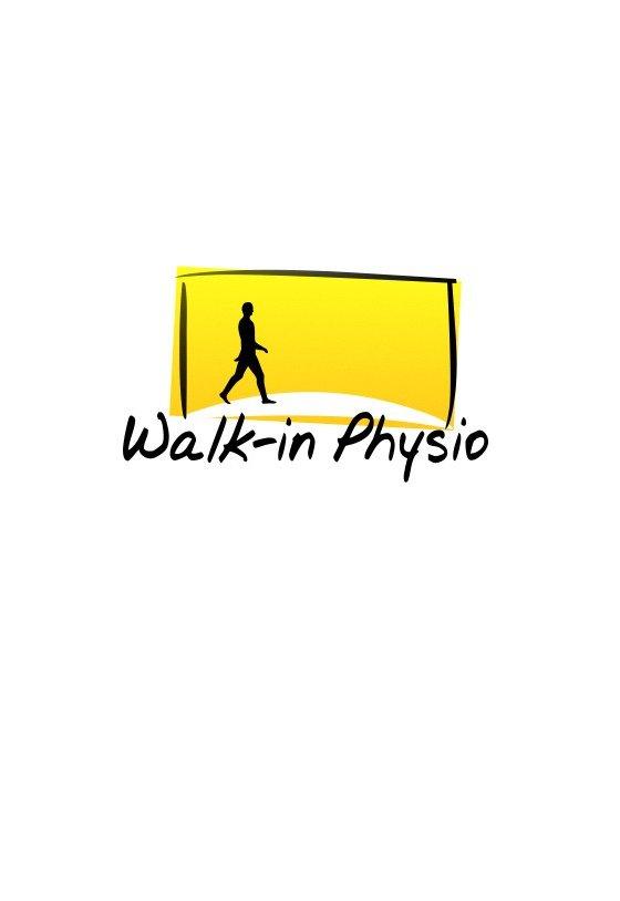 Walk-In Physio Hinckley