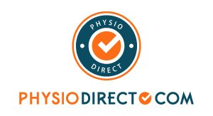 PhysioDirect-uk Imperial