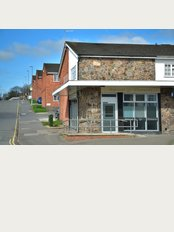 Annie Rea Physiotherapy - Natural Elements - Groby, 28 Ratby Road, Groby, Leicestershire, LE6 0GG,