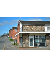 Annie Rea Physiotherapy - Natural Elements - Groby, 28 Ratby Road, Groby, Leicestershire, LE6 0GG,  0