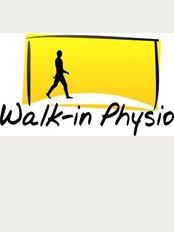 Walk-In Physio Knighton - Hamilton Place Health & Fitness, 1 Goldhill Road, Leicester, LE2 3LE,