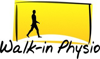 Walk-In Physio South Wigston